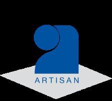 charcuterie bretonne en ligne_artisan Pontic