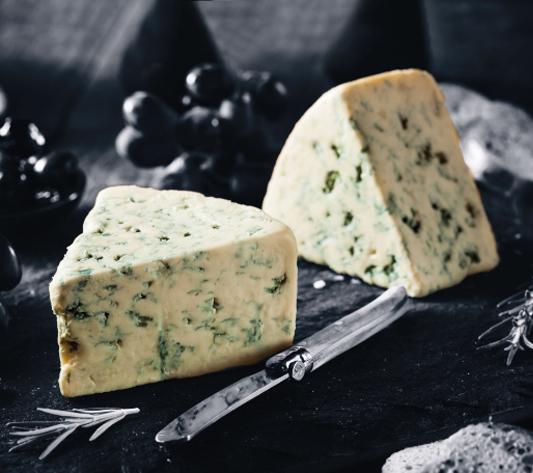saucisson artisanal_pontic_saucisson roquefort