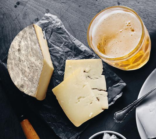 saucisson artisanal_pontic_saucisson tome et biere